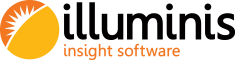 Illuminis Insight Software