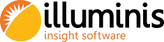 Illuminis Logo