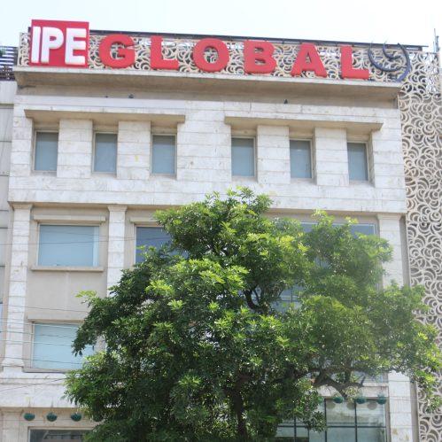 IPE Global