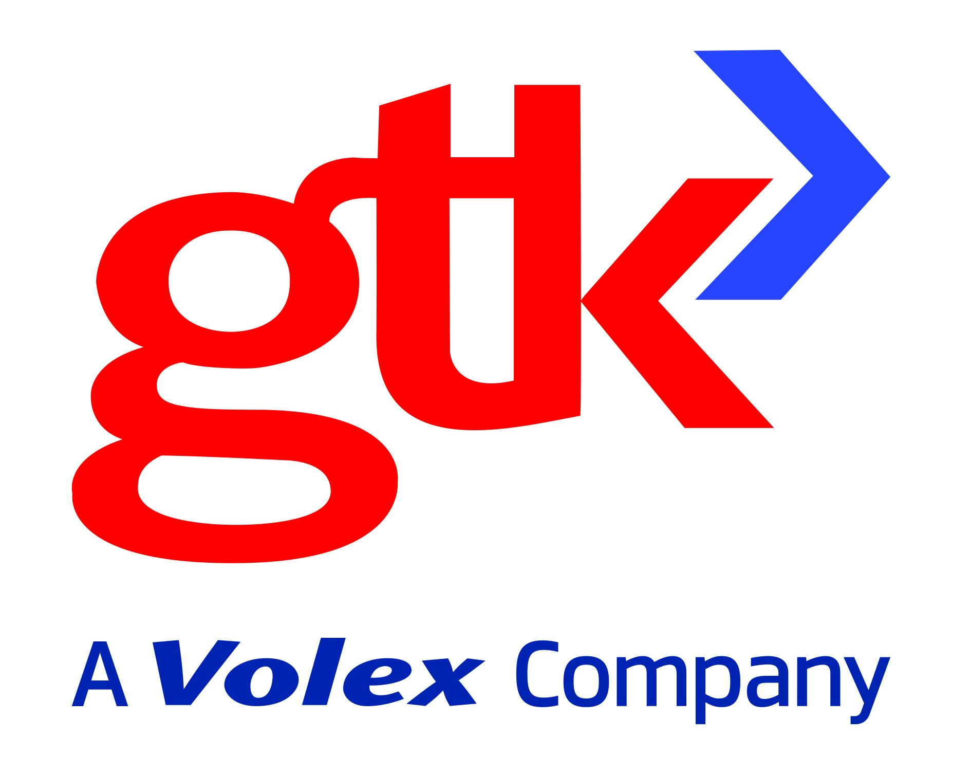 GTK a volex company